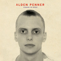 Alden Penner - Canada In Space