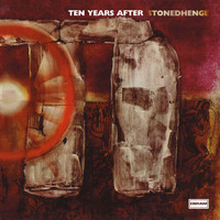 Ten Years After - Stonedhenge (Re-Presents)