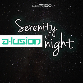 A-Lusion - Serenity of Night