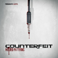 Counterfeit - Molded Patterns