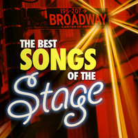 Original Cast Recording - The Best Songs of the Stage