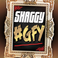 Shaggy - Go Fuck Yourself (GFY) (Explicit)