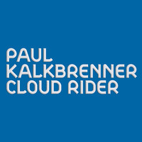 Paul Kalkbrenner - Cloud Rider (Radio Edit)