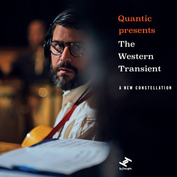 Quantic, The Western Transient - A New Constellation