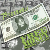 Freeway - The Best of the Beards 2 (Explicit)
