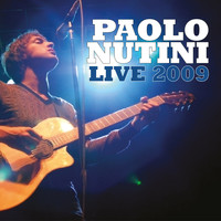 Paolo Nutini - Live in Glasgow 2009
