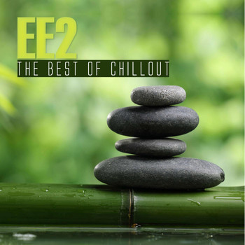 EE2 - The Best of Chillout
