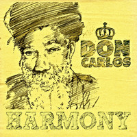 Don Carlos - Harmony - Single