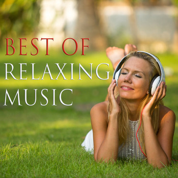 Deep Sleep Relaxation, Musica Para Relajarse and Massage Therapy Music - Best of Relaxing Music