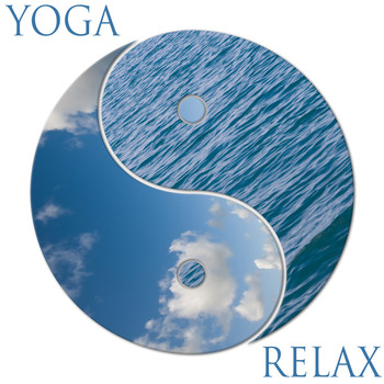 Deep Sleep Relaxation, Musica Para Relajarse and Massage Therapy Music - Yoga Relax