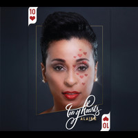 Alaine - Ten of Hearts