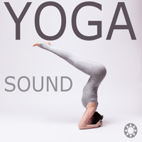 Deep Sleep Relaxation, Musica Para Relajarse and Massage Therapy Music - Yoga Sound