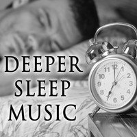 Deep Sleep Relaxation, Musica Para Relajarse and Massage Therapy Music - Deeper Sleep Music