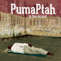 Puma Ptah - In One Accord