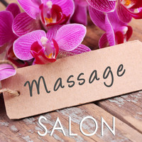 Deep Sleep Relaxation, Musica Para Relajarse and Massage Therapy Music - Massage Salon