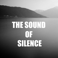 Wilderness - The Sound Of Silence