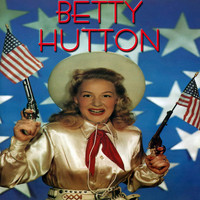 Betty Hutton - Betty Hutton