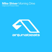 Mike Shiver - Morning Drive