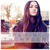 Jasmine Thompson - Earned It