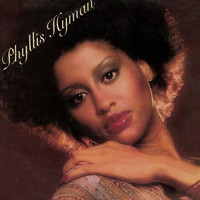 Phyllis Hyman - Phyllis Hyman (Deluxe Edition)