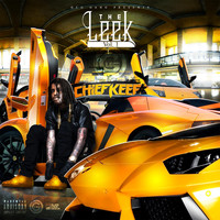 Chief Keef - The Leek (Vol. 1) (Explicit)