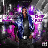 Chief Keef - The Leek (Vol. 2) (Explicit)