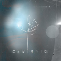 Symbion Project - Semiotic