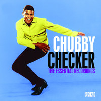 Chubby Checker - The Essential Recordings
