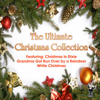 Young Country - The Ultimate Christmas Collection