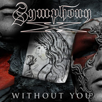 Symphony X - Without You