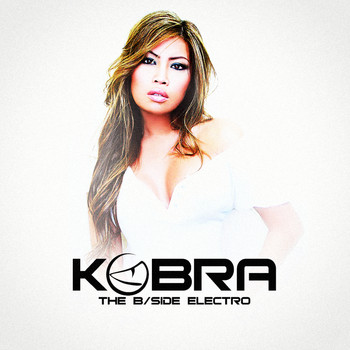 Various Artists - Kobra: The B Sides Electro