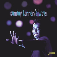 Sammy Turner - Always