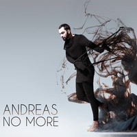 Andreas - No More