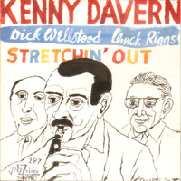 Kenny Davern - Stretchin' Out