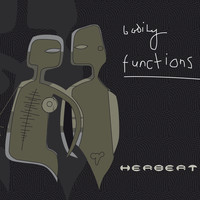 Herbert - Bodily Functions (Special Edition)