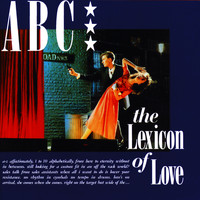 ABC - The Lexicon Of Love (Deluxe Edition)