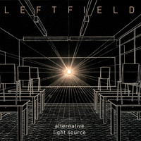 Leftfield - Alternative Light Source