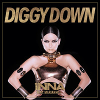 Inna - Diggy Down (feat. Marian Hill)