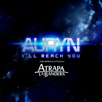 Auryn - I'll reach you