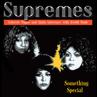 The Supremes - Something Special