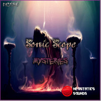 Sonic Scope - Mysteries