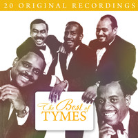 The Tymes - The Best Of Tymes
