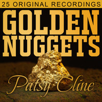 Patsy Cline - Golden Nuggets