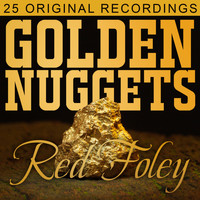 Red Foley - Golden Nuggets