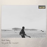Red Foley - Beyond The Sunset (Expanded Edition)
