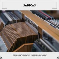 Sabicas - The World's Greatest Flamenco Guitarist