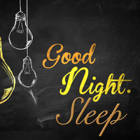 Deep Sleep Relaxation, Musica Para Relajarse and Massage Therapy Music - Good Night Sleep