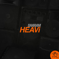 Sharam - HEAVi