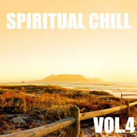 The Visions - Spiritual Chill, Vol.4
