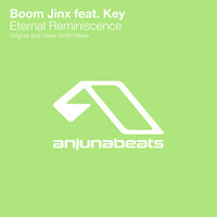 Boom Jinx feat. Key - Eternal Reminiscence